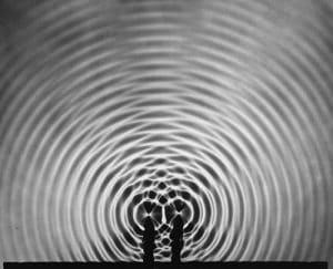 abbott-wave-interference
